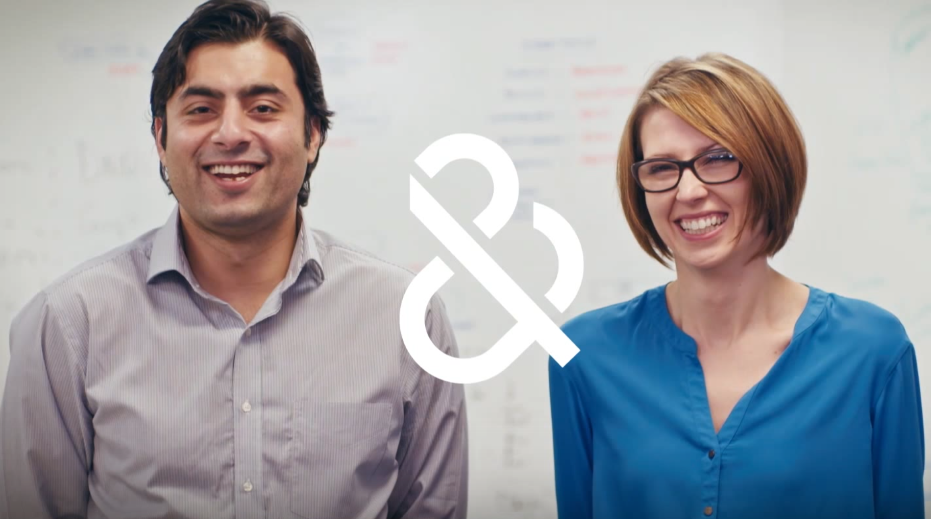 At Dun and Bradstreet we value a relationship-driven company where data is key to everyday life.